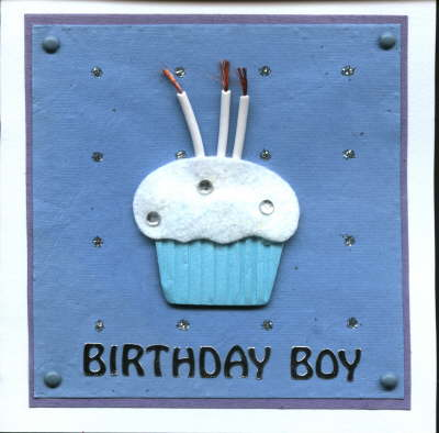 db_birthday_cake_boy1