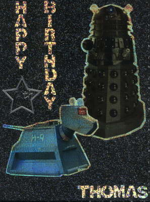 db_birthday_dalek1