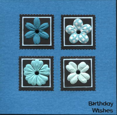 db_blue_black_birthday_wishes1