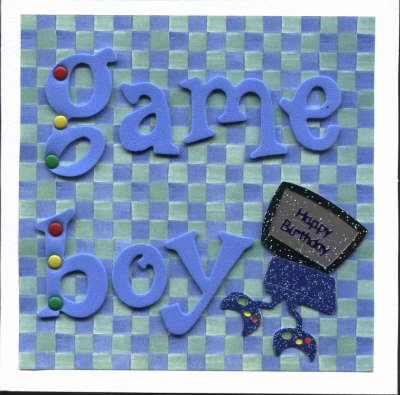db_game_boy1