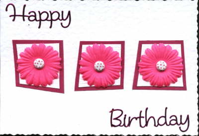 db_pink_birthday_daisies1