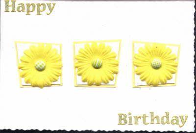 db_yellow_daisy_trio1