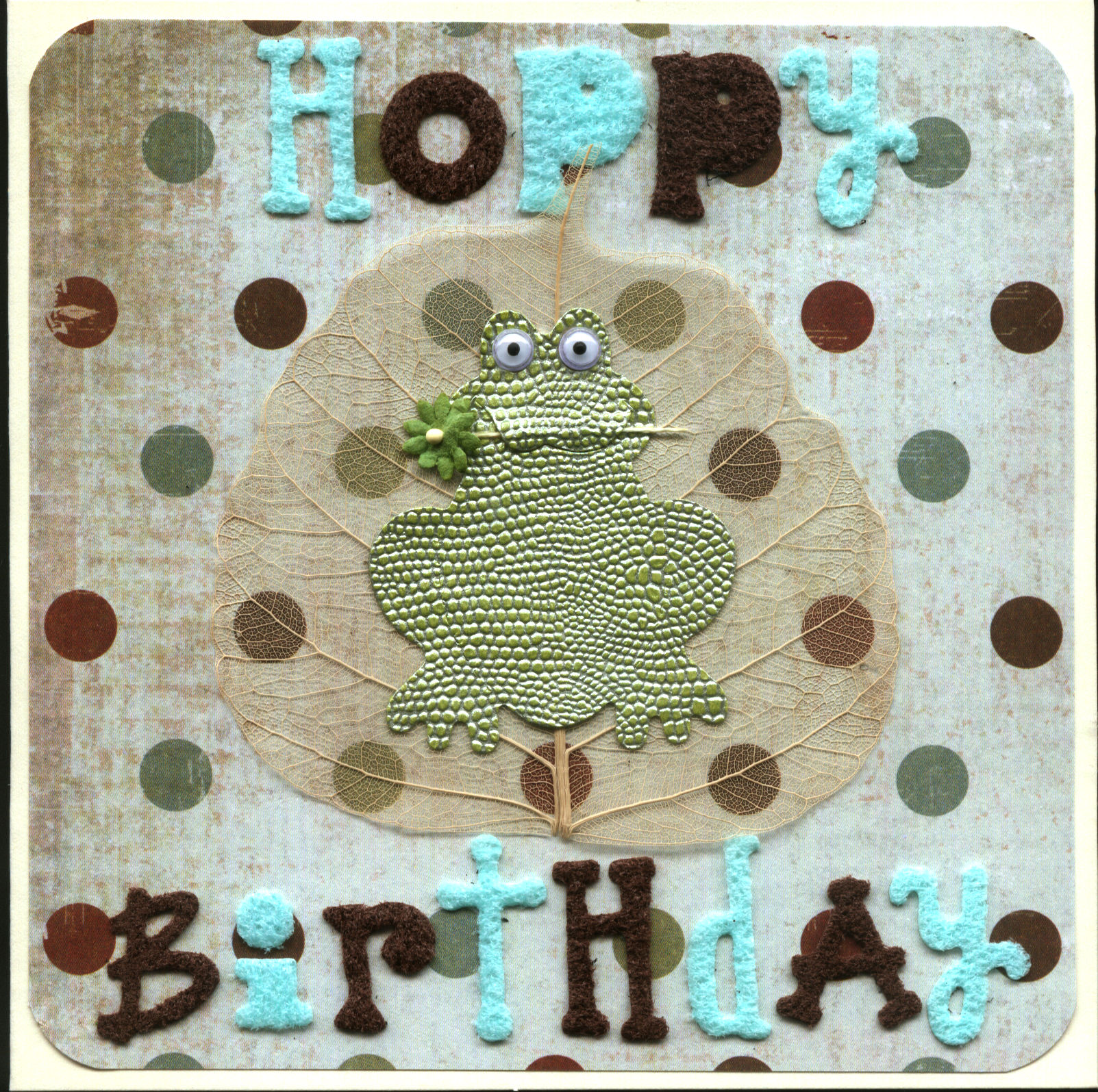 hoppy-birthday