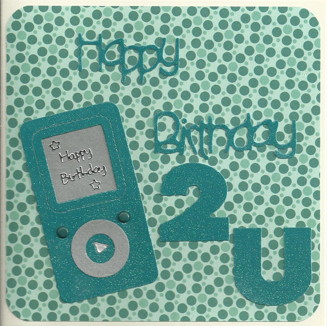 mp3-birthday-teal