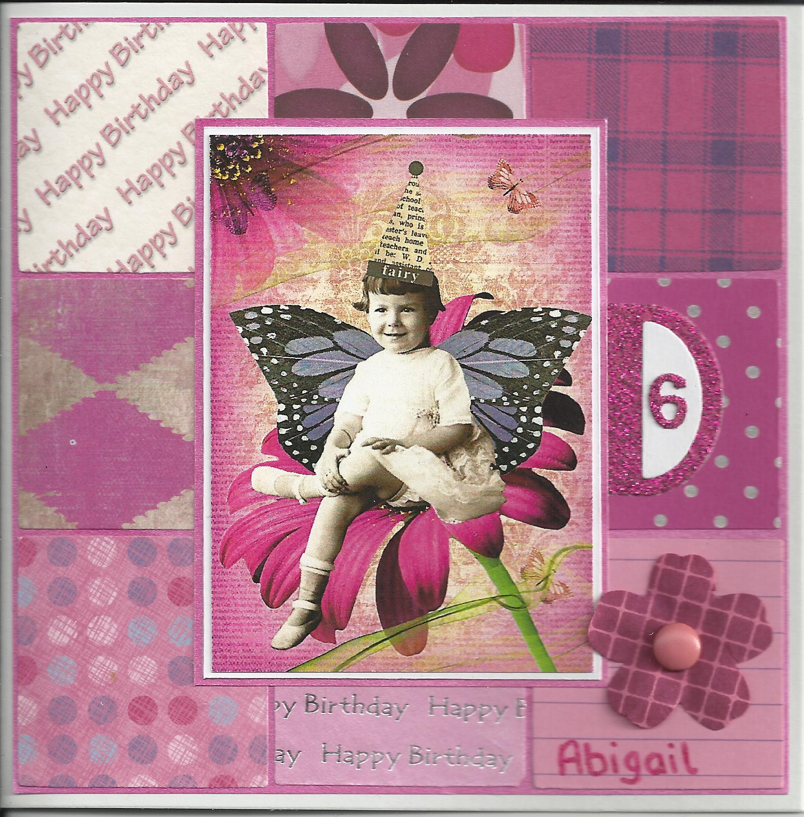 patchwork-birthday-pinks