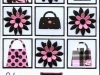 db_bags___flowers1