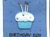 db_birthday_cake_boy1
