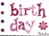 db_birthday_wishes1