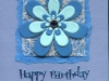 db_blue_birthday_flower11