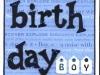 db_denim_birthday_boy1