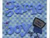 db_game_boy1