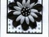 db_monochrome_floral11