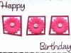 db_pink_birthday_daisies1