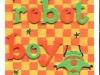 db_robot_boy1