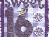 db_sweet_161