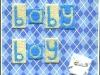 argyll-baby-boy