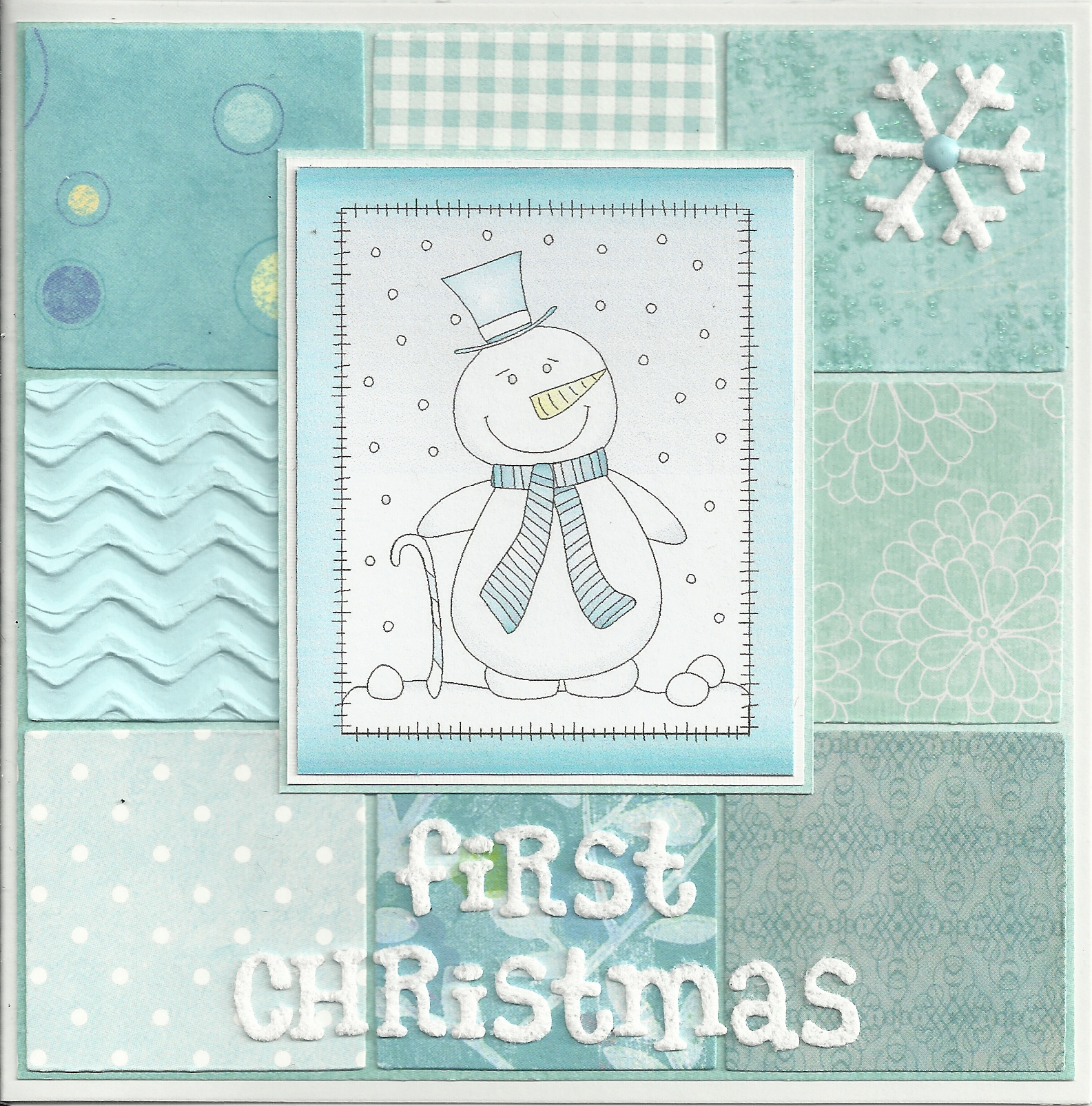1st-xmas-patchwork