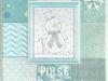 1st-xmas-patchwork