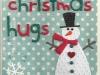 christmas-hugs-2
