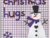 christmas-hugs-3