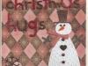 christmas-hugs-4