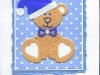 db_1st_christmas_teddy1