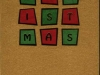 db_christmas_letters1