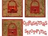 db_christmas_shopping_bags1