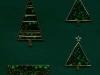 db_christmas_trees_21