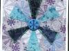 db_ice_blue_snowflake1