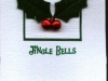 db_jingle_bells1