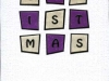 db_pastel_christmas_letters1