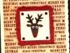 db_reindeer_12