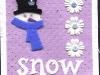 db_snow1