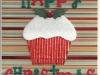 happy-xmas-cupcake