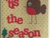 tis-the-season-2