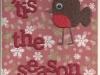 tis-the-season-3