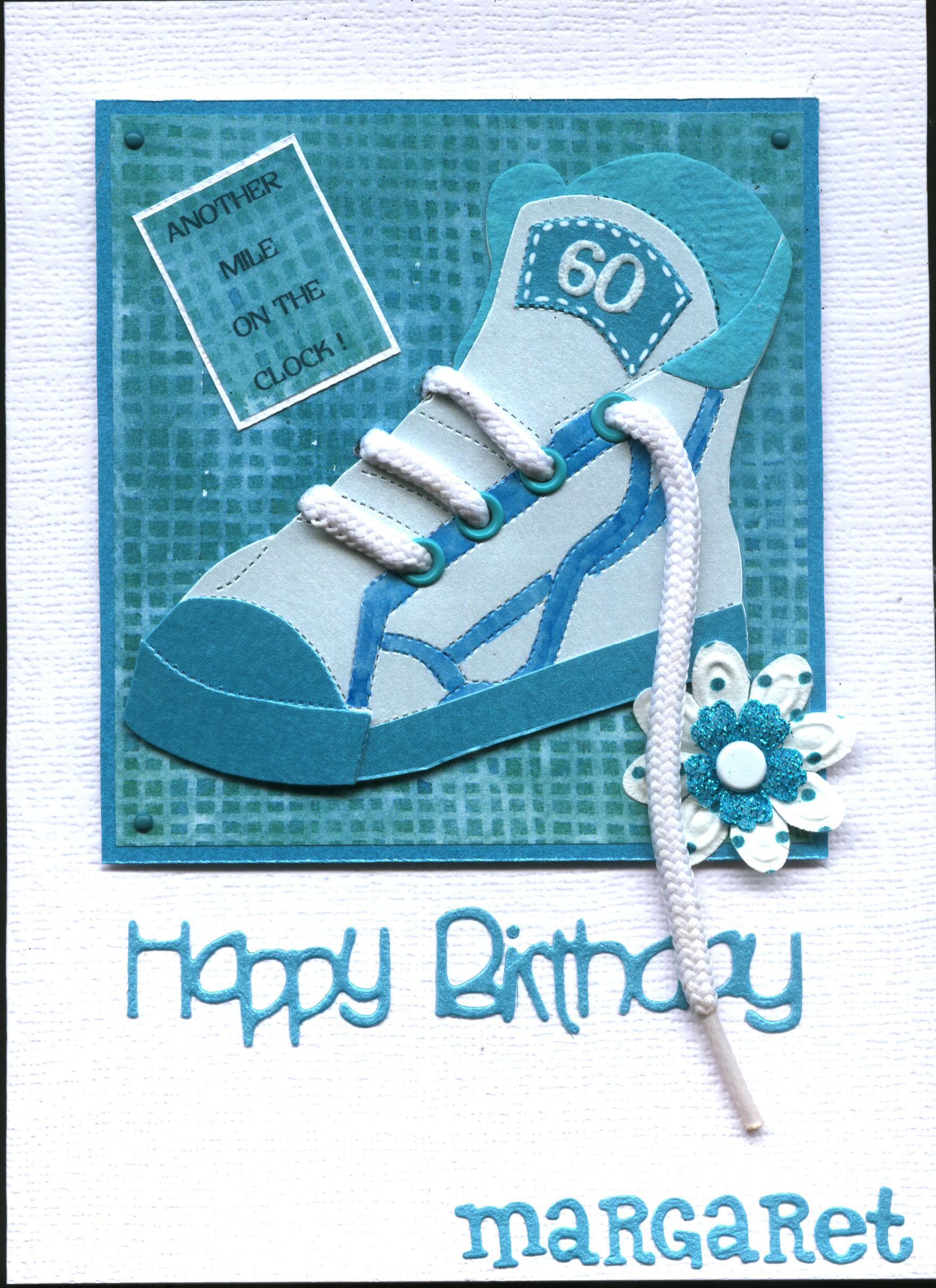 60th-birthday-trainer