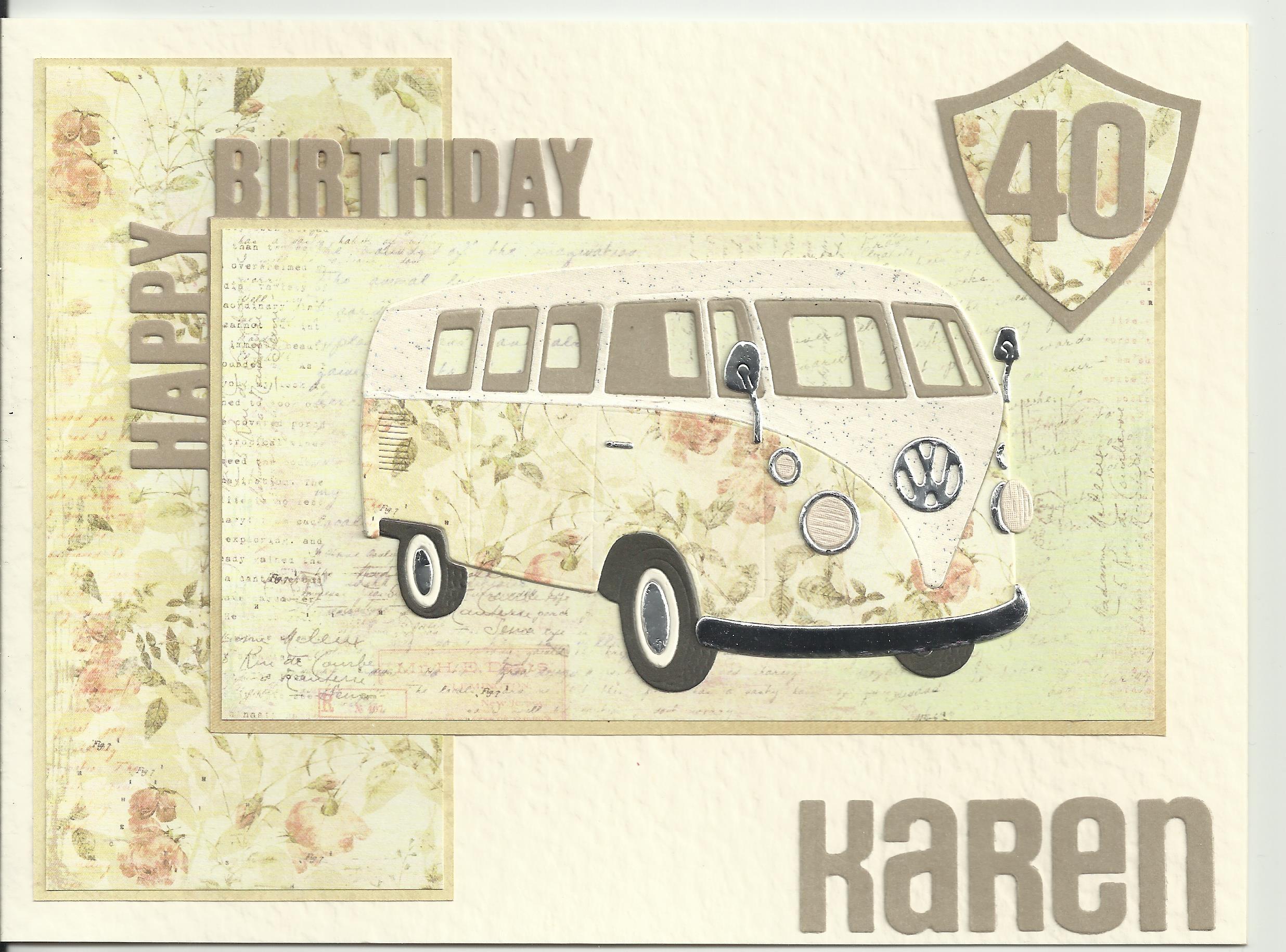Retro VW van.jpg