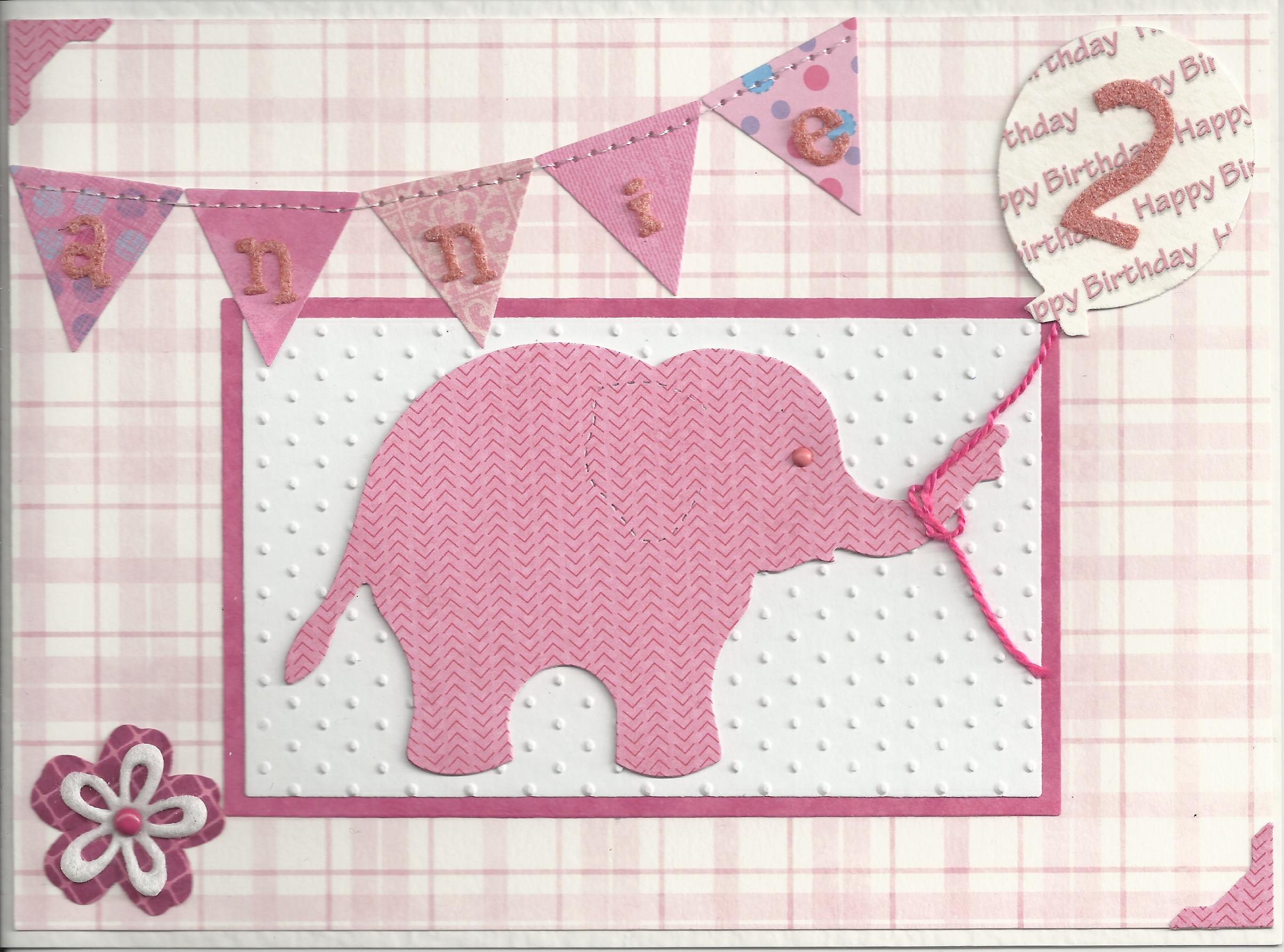 birthday-elephant