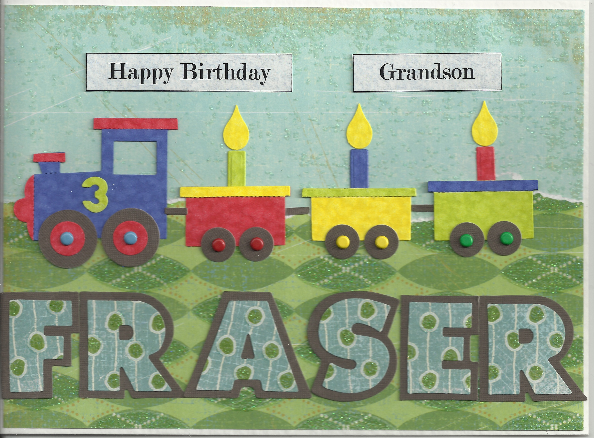birthday-train