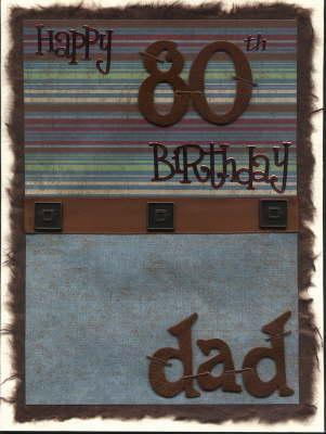 db_80th_birthday_dad11