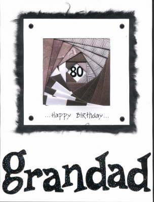 db_80th_birthday_grandad21