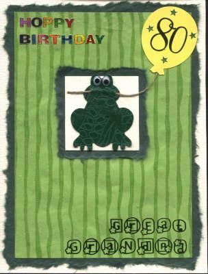 db_80th_birthday_great_grandad1