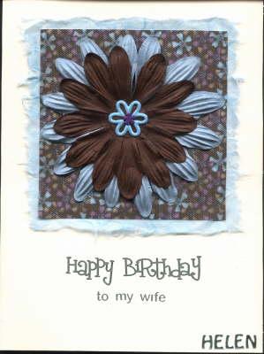 db_Wife_birthday11