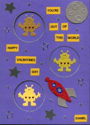 db_alien_valentine1