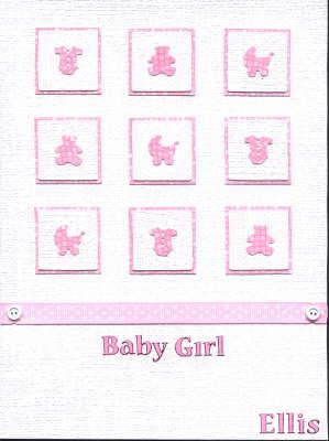 db_baby_girl_9_squares1