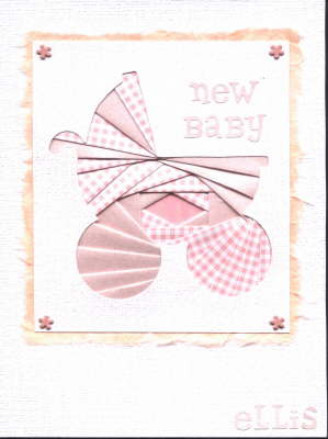 db_baby_girl_pram1