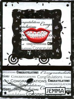 db_dentist_congratulations1