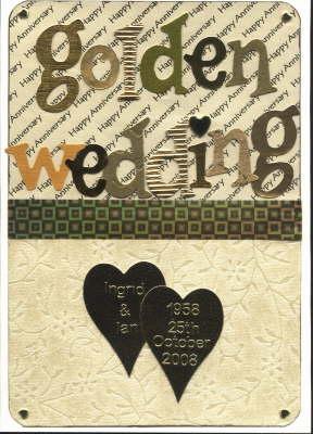 db_golden_wedding1